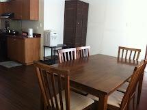 Davao Home Provider Rent Ecoland 4000 Residences 2
