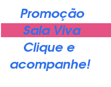 Sala Viva