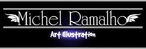 Blog Michel Ramalho