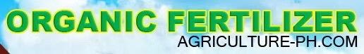 Agriculture-PH.com