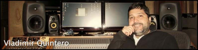 http://www.hablemosaudio.com/2014/01/hablemos-audio-con-vladimir-quintero.html