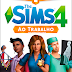 [DOWNLOAD] The Sims 4 Ao Trabalho Completo [CRACK]