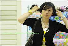Profile Blogger - Lidha Nata Rahman