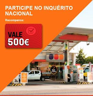http://nucleo.netlucro.com/clique/14356/1553/