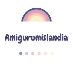 ¡Mi nuevo Blog!
