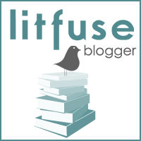 Litfuse Publicity Blogger