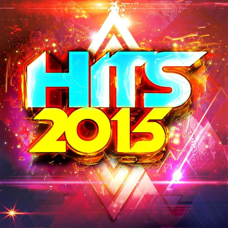 The best 2015 Radio Hits