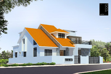 indian house designs indian home design inspiration builders developers home design inspiration architecture blog