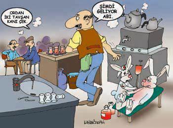 http://karikaturturk.blogspot.com/2013/12/ayr-eve-ckmak-istiyorum.html