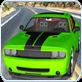 لعبة سباق السيارات 8