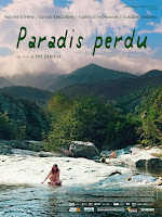 Paradis perdu (2011) online y gratis