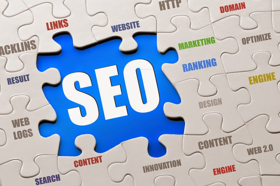 3 Fungsi Penting Internal Linking Structure SEO Strategy dalam Website Atau Blog Anda