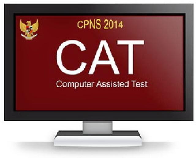 Tips Lolos CPNS via CAT