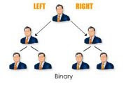Binary tree it solutions pvt ltd