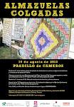 PRADILLO DE CAMEROS