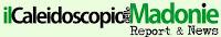 http://www.ilcaleidoscopio.info/Notizie_pollina_incendio_distrugge_alcuni_ettari_vegetazione?idNews=0cd65371-7c7f-4759-9b97-5343e0718b39