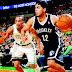 El basquetbol de Chihuahua en One Nation, por ESPN