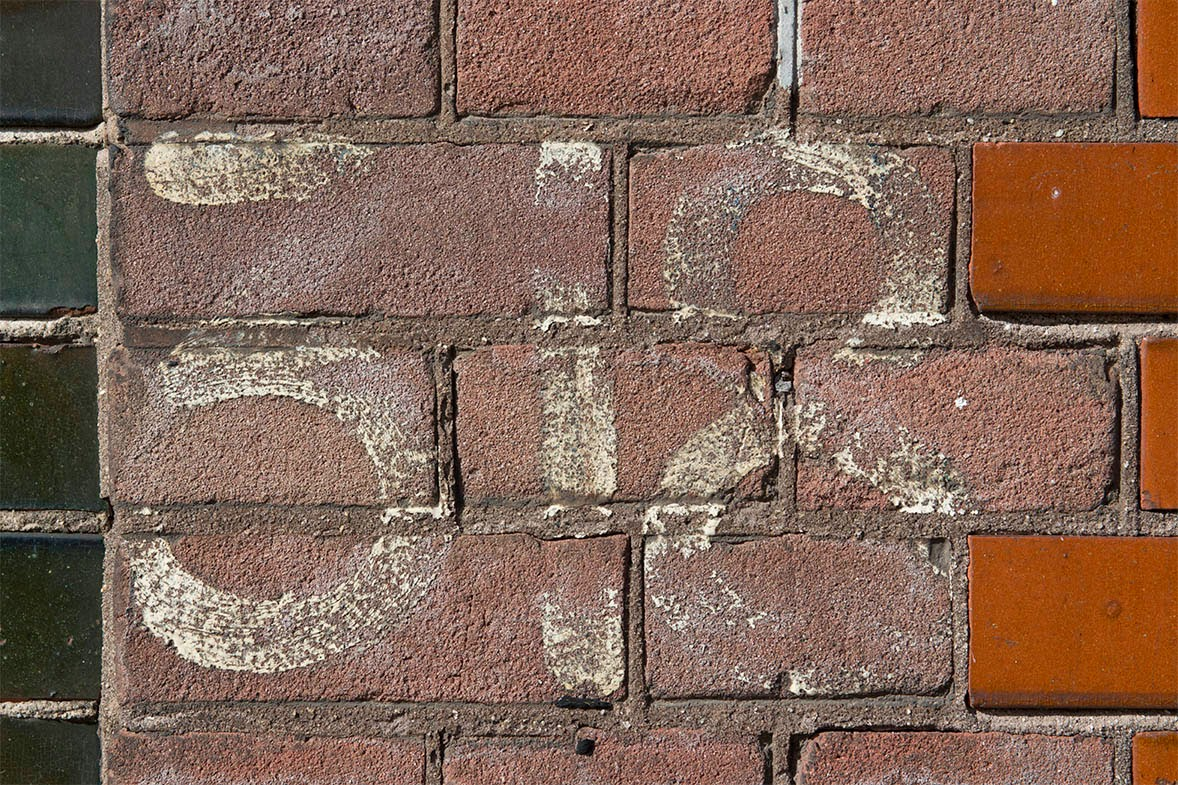 street number 318