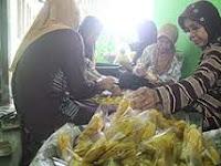 Bisnis Sampingan Yang Menguntungkan Untuk Ibu Rumah Tangga