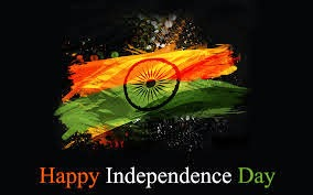 68th independence day facebook timeline pictures