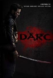 Darc - Dublado