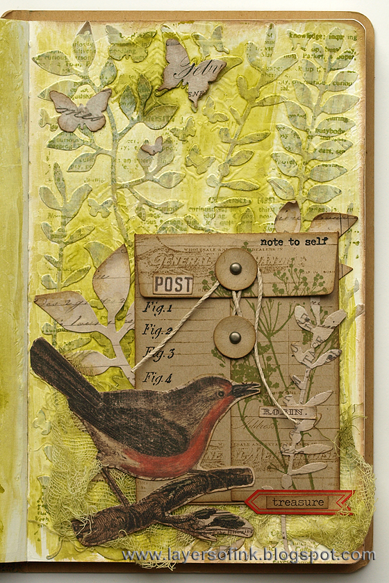 http://blog.sizzix.com/botanical-pocket-page/