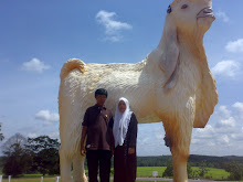 My Parents :)