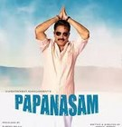 Papanasam 2015 Tamil Movie