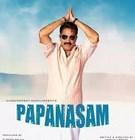 Papanasam 2015 Tamil Movie