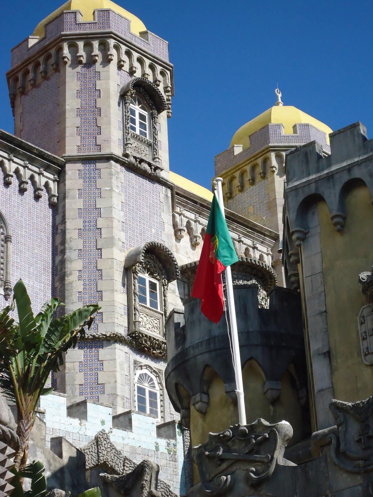 посольство португалии в москве упражнения применяются различных