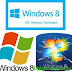 Free Download Windows 8 Loader v1.7.9 (WIN 8 Activation For all versions) Full Version
