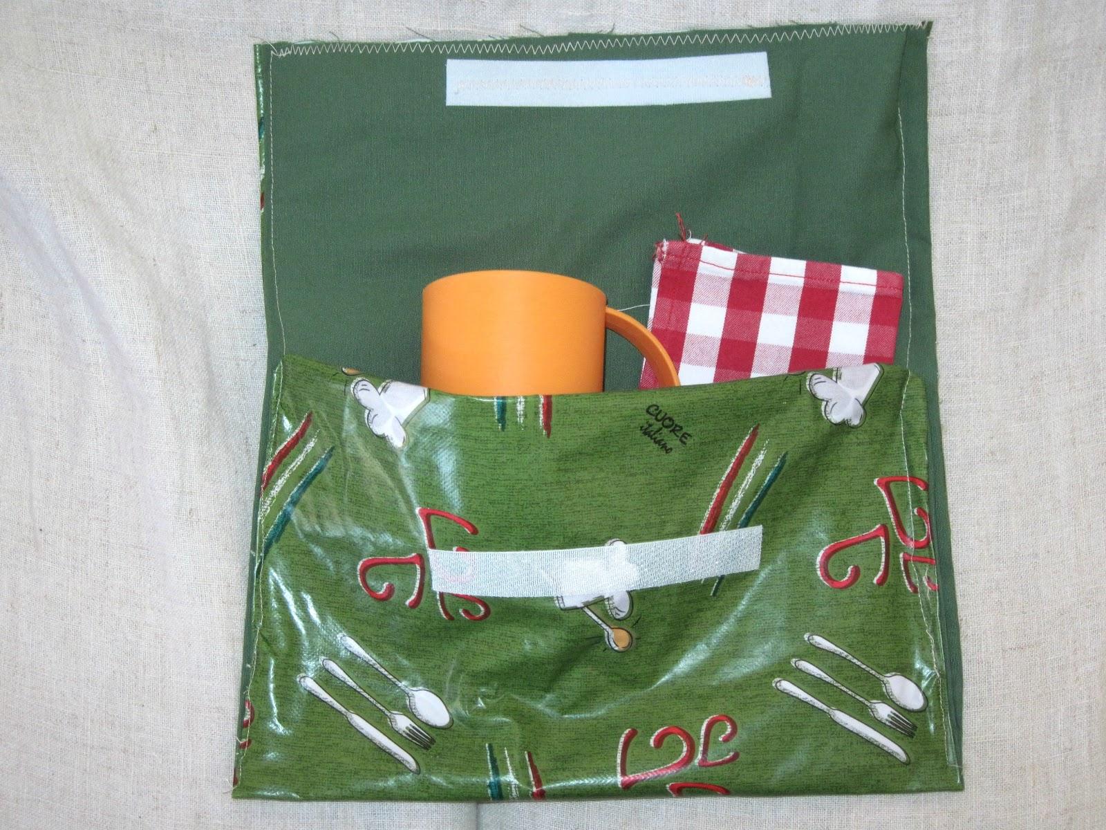 Creare decorare arredare e viaggiare con i tessuti un for Arredare coi tessuti