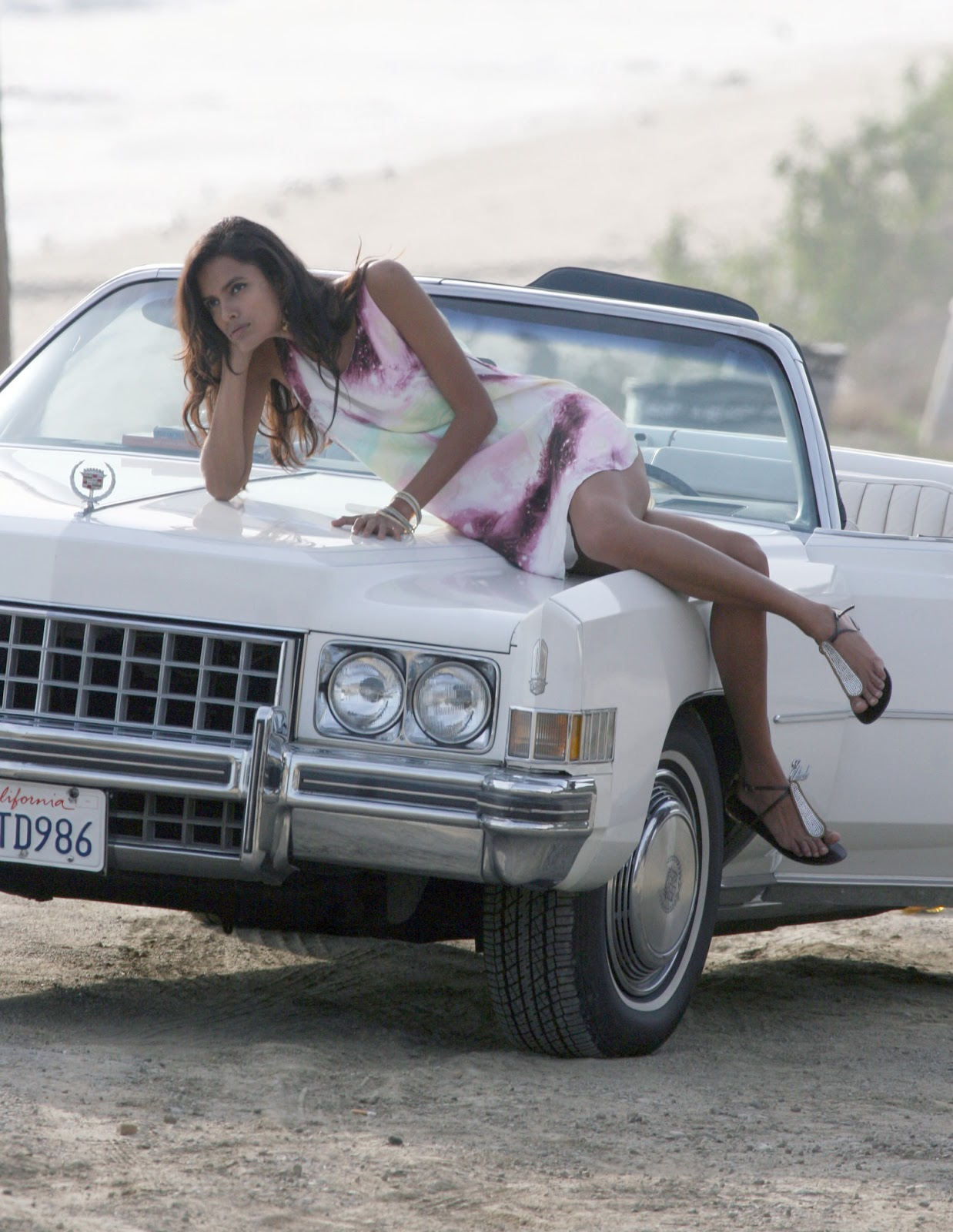 sexy indian actress freida pinto 03