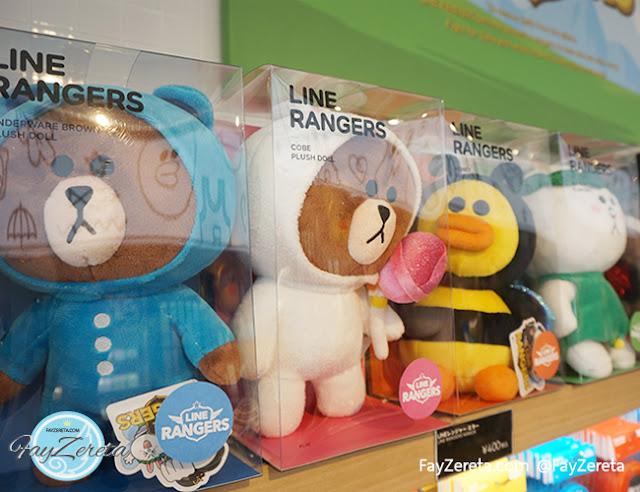 line store japan-19