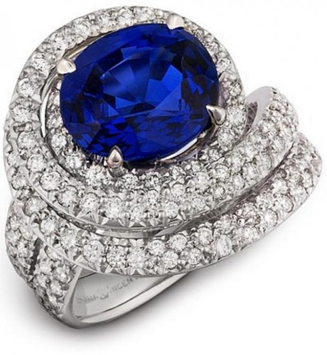 Most Expensive Diamond Rings Sizzerspedia