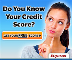 Free credit score