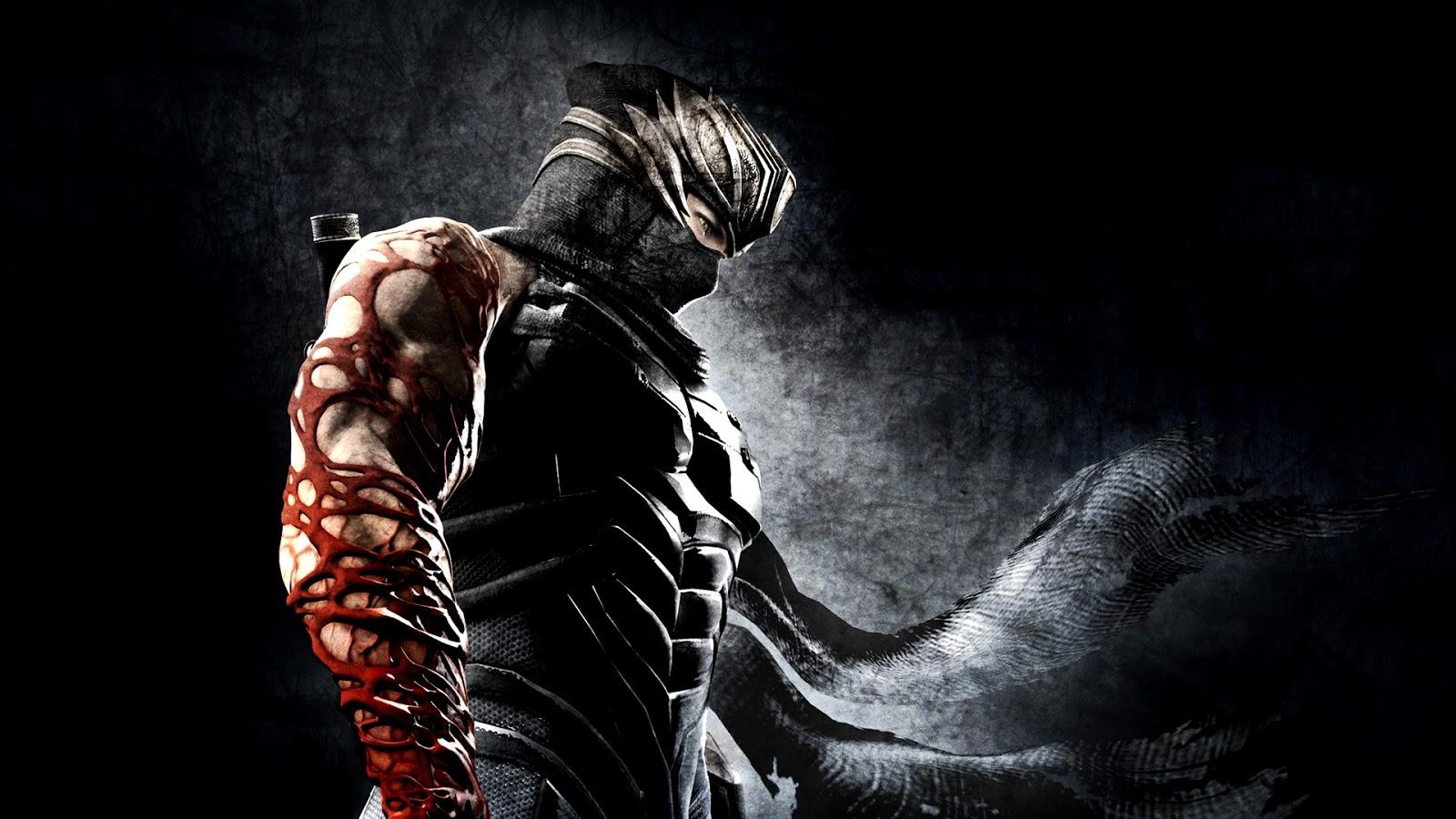 http://3.bp.blogspot.com/-5Aj1yM4TPiY/UMopk7ARvVI/AAAAAAAAEhE/DRoVeOy9g3Y/s1600/ninja-gaiden-3-wallpaper.jpg