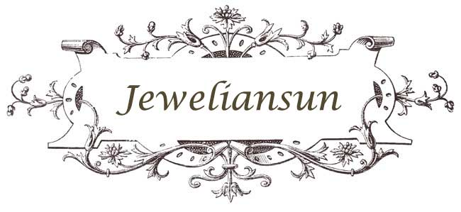 Jeweliansun