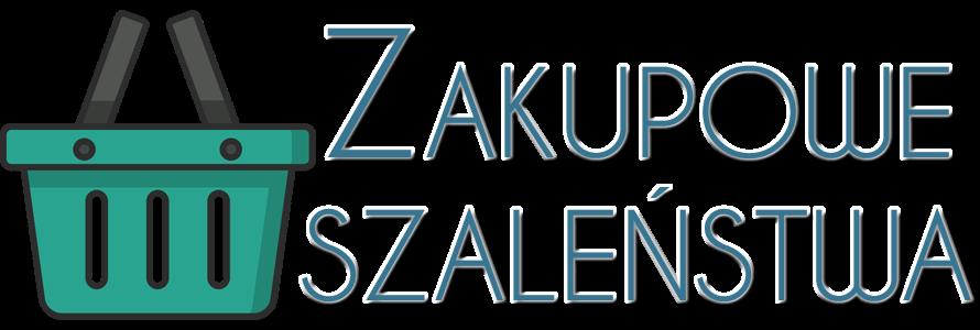 ZAKUPOWE SZALENSTWA