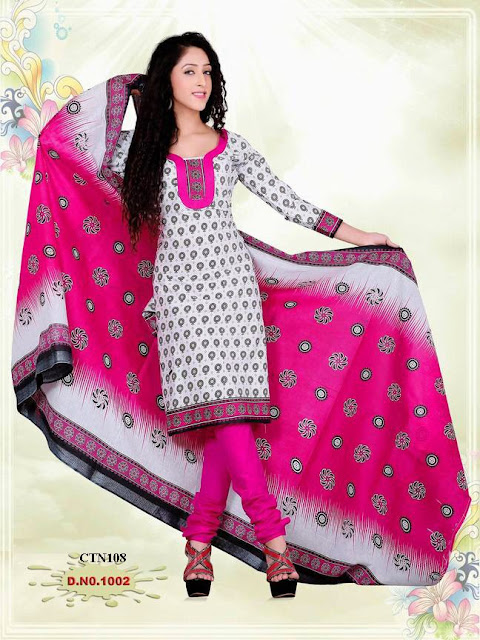 New Arrival cotton salwar kameez suit,New Dress material