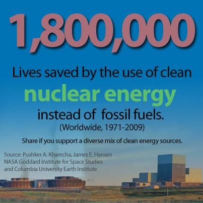Nuclear_energy_saves_lives.