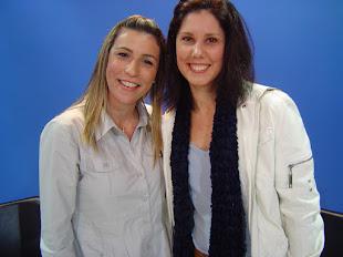 Cristina Pinho entrevista Dra.Jackline Pinto