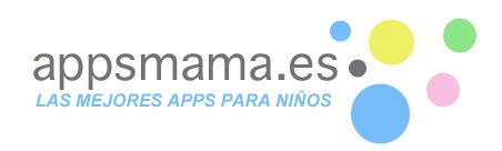 http://www.appsmama.es/