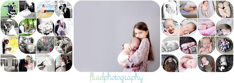 fluidphotography