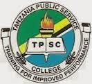 Tripura, Public Service Commission, TPSC, PSC, Graduation, tpsc logo