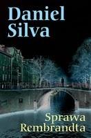 http://shczooreczek.blogspot.com/2012/05/jak-ma-sie-rembandt-do-bogactwa.html