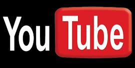 Entra en nuestro canal Youtube y visualiza nuestros vídeos