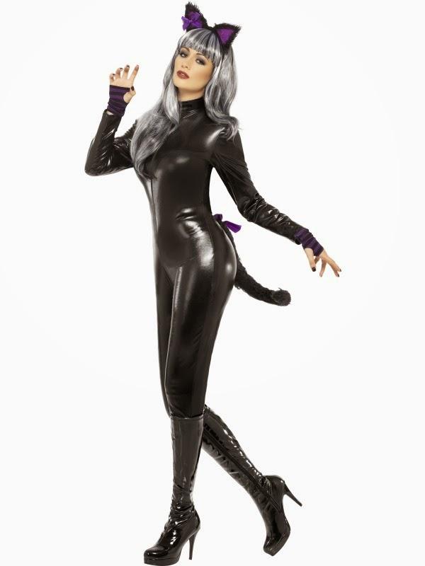 Cat Kit
