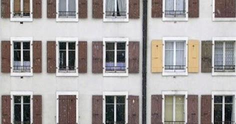 Giuridicamente parlando condominio se decido di non for Spese straordinarie condominio