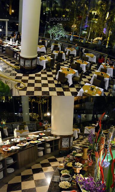 Ramadan-Buffet-Thistle-Hotel-Johor-Bahru